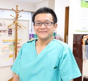 dr_sano_02