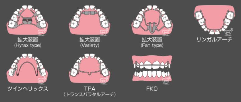 orthodontic_03